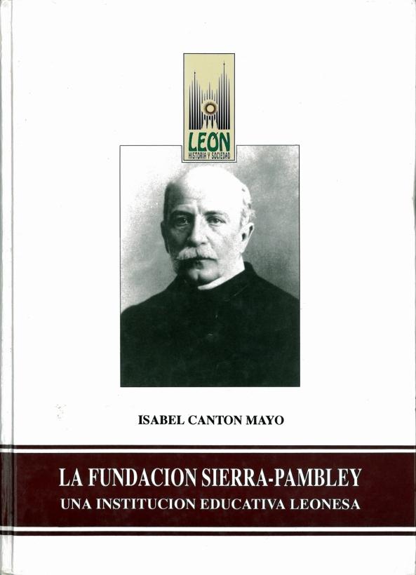 libro fundacion sierra pambley_11